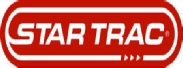 Star Trac Spare Parts